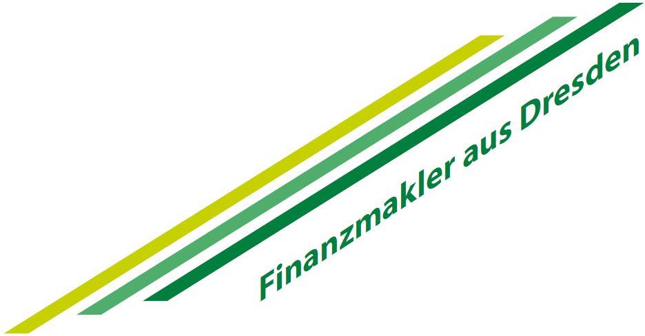 finanzmakler-aus-dresden.de-Logo